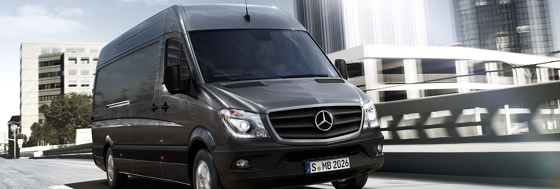 sprinter fourgon mercedes benz saga. Black Bedroom Furniture Sets. Home Design Ideas